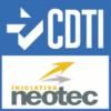 cdti-thegem-blog-timeline-large